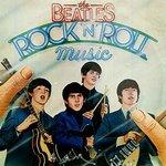BeatlesRockNRollMusicalbumcover.jpg