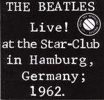 Live_at_The_Star-Club.jpg