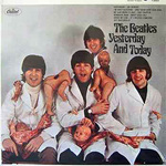 The_Beatles_-_Butcher_Cover.jpg