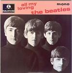 BeatlesAML.jpg