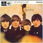 BeatlesBfS.jpg