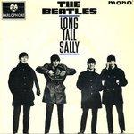 BeatlesLongTallSallyEP.jpg