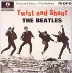 BeatlesTwistanShoutSingle.jpg
