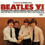 BeatlesVIalbumcover.jpg