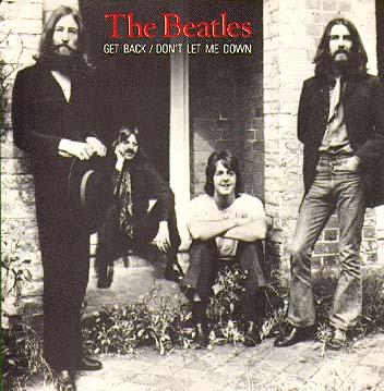Beatles_Get_Back.jpg