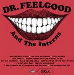 DR.FEELGOOD & THE INTERNS.jpg