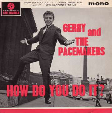 Gerry_and_the_pacemakers_how_do_you_do_it.jpg