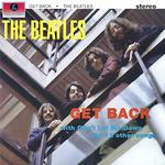 Getback-1.jpg
