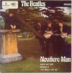 Nowhere_Man-The_Beatles.jpg