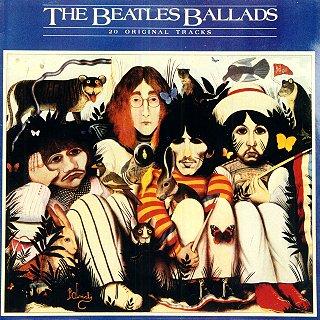 TheBeatlesBalladsalbumcover.jpg