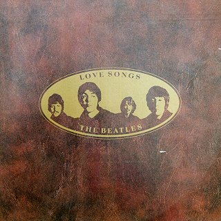 TheBeatlesLoveSongsalbumcover.jpg