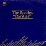 TheBeatlesRaritiesalbumcover.jpg